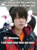 super junior macro49 by TwisterWithEunHae
