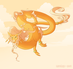 Dragon 11.2.14 by Mythka