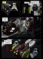 Csirac - Issue #3 - Page 15 by TF-TVC
