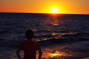 dongara chatrooms Might have to go see someday  mystic familiar free psychic chat rooms open to all interested in psychic,  dongara – billy goat bay.
