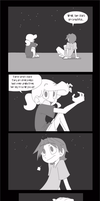 True Story 34 by s0s2