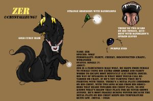 Zer Ref by crystalleung7