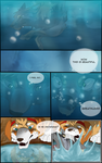 Fieda Page 7 by LordSecond
