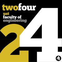 2-4 UST Faculty of Engineering 12-13 by aryan26
