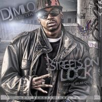 Streets On Lock by Shellz187