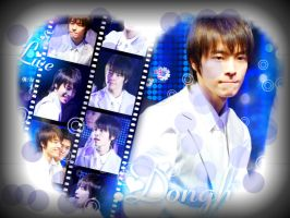 Donghae Oppa For You!! by crystalSHINee4evr