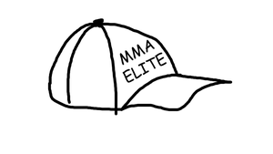 Mystery Hat Pics fan art for chaoman122333 by GlitchMaster7