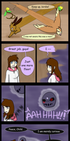 Crystal Echoes - pg 14 by kyro909