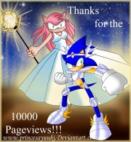 10000 pageviews by princesayuuki