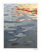 red ripples 2 by fi-j