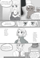 [APH] Everlasting p3 by melonstyle
