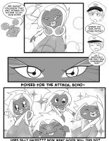 HC12 - 030 R4 Musical Madness Pg 13 by deedledove