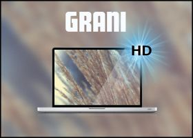 Grani Wallpaper HD by Devonix