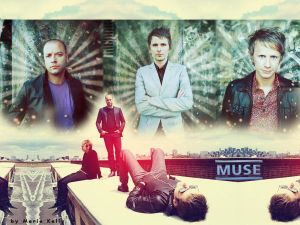 Muse_Wallpaper_2_by_ColourCodedRed.jpg