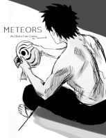 Meteors cover by sinemoras