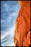 Valley Of Fire 10 by timlori