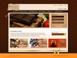 LALS WEB OPTION 2 by 11thagency