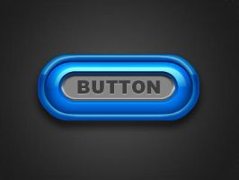 Button by EnzuDes1gn