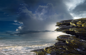 Premade background 75 by lifeblue
