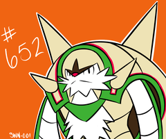 Request - #652 by SWN-001