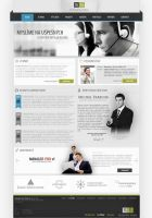 Business Press FOR SALE by steweq