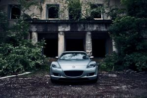 RX8_04 by hellpics