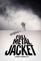 Full Metal Jacket by KanomBRAVO