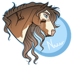 Nazar Headshot by 0-Mooncry-0