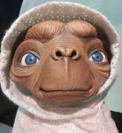 E.T. by ShipperTrish