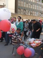ER Street vendors 3 by Magdyas