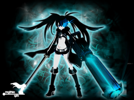 BRS Wallpaper For Rayodin by MythicxGamer