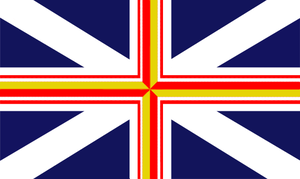 Rep. of Britain and Iceland by Neethis