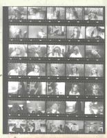 Contact sheet by Fruits-and-Spears