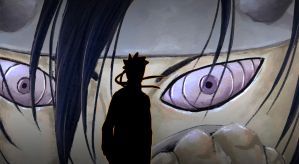new sage by thundared
