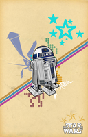 R2D2 by Sanderson-V3