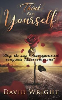 Book - Think for Yourself by LaercioMessias