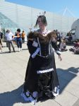 mcm expo 2012 may 92 by thebluemaiden