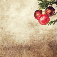 Background - Christmas 2 by HGGraphicDesigns