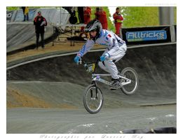 BMX French Cup 2014 - 057 by laurentroy