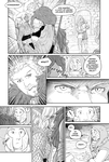 DAI - On the Battlements page 6 by TriaElf9