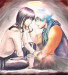 To The Other Side  - DMmd - by KiraiRei