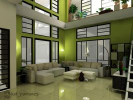 interior 1103.1 by kat-idesign