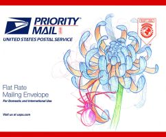 mail-out 089 by fydbac