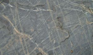 Rock Texture 2 by NGS-stock