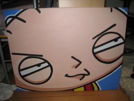 STEWIE by LibertyAVE