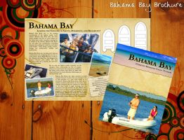 Bahama Bay Boats by rikku813