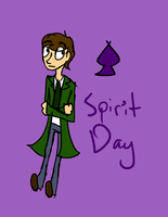 Spirited Ace by Revolution-Nein