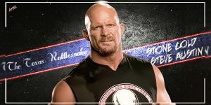 Stone Cold Steve Austin Signature by AYB12 by AyBenoit12