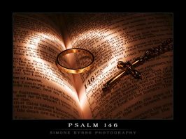 Psalm 146 by christians