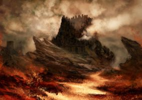 commision_infernalgames1 by surthur